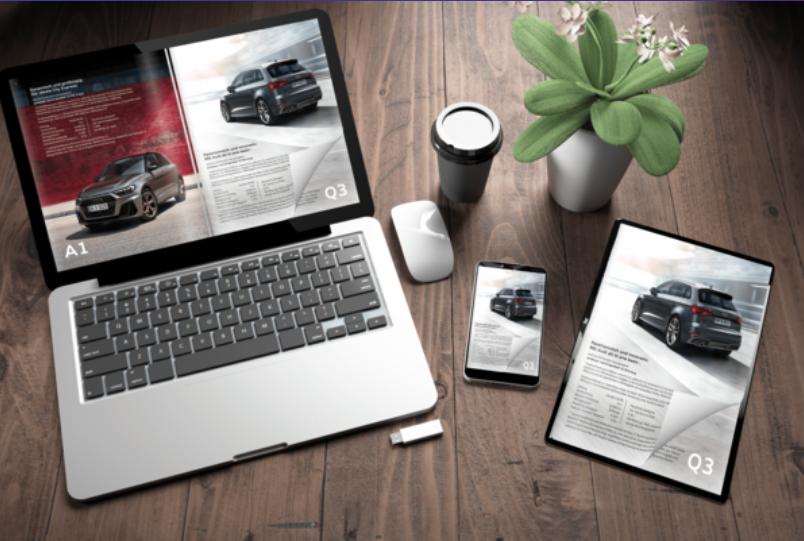 i-mag-homepage-screen